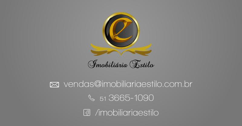(c) Imobiliariaestilo.com.br