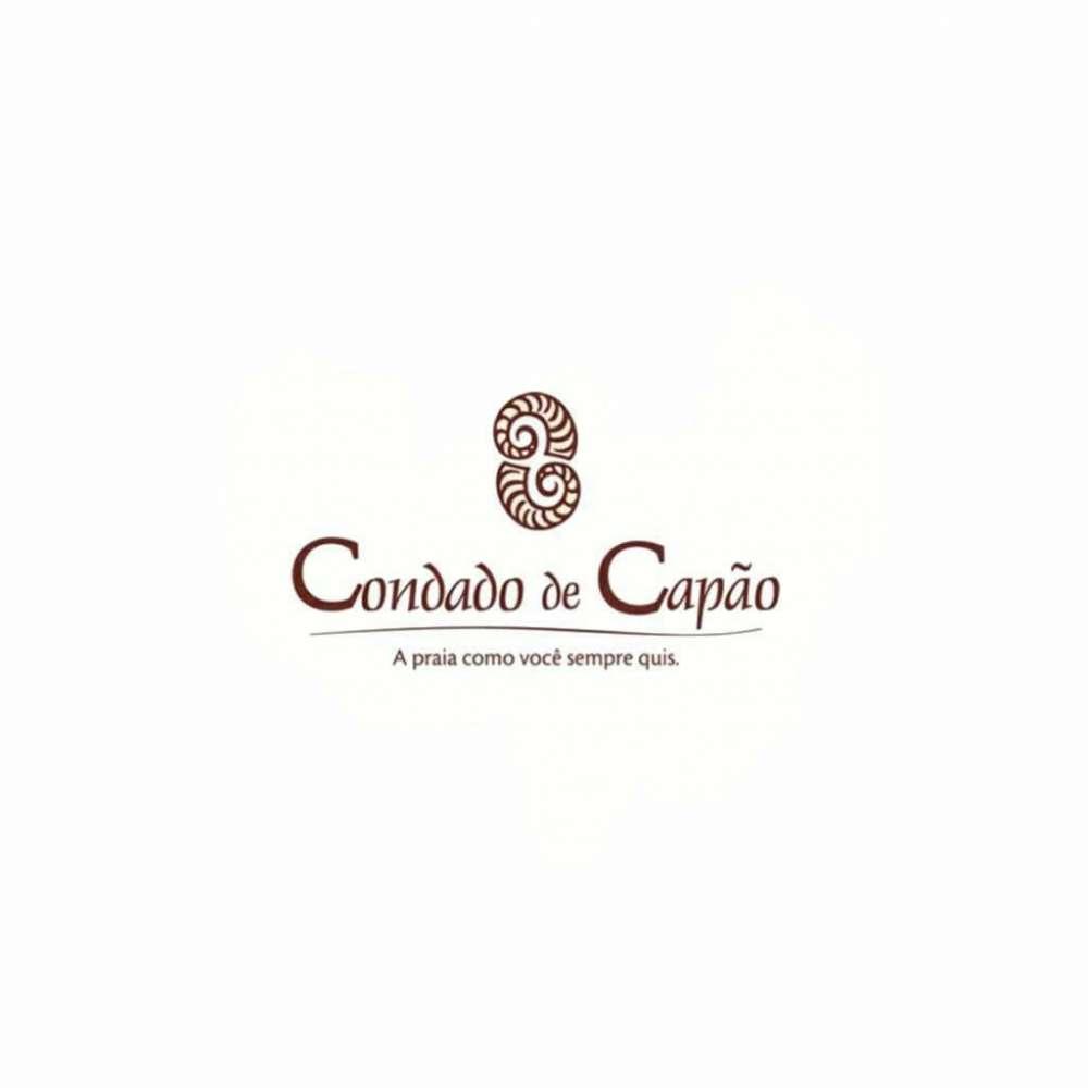 Cond. Condado de Capão