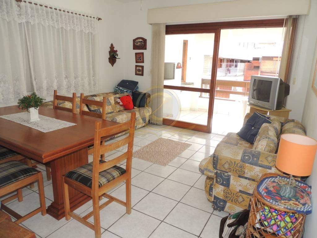 Apartamento 3 dormitórios em Capão da Canoa   Ref.: 10072