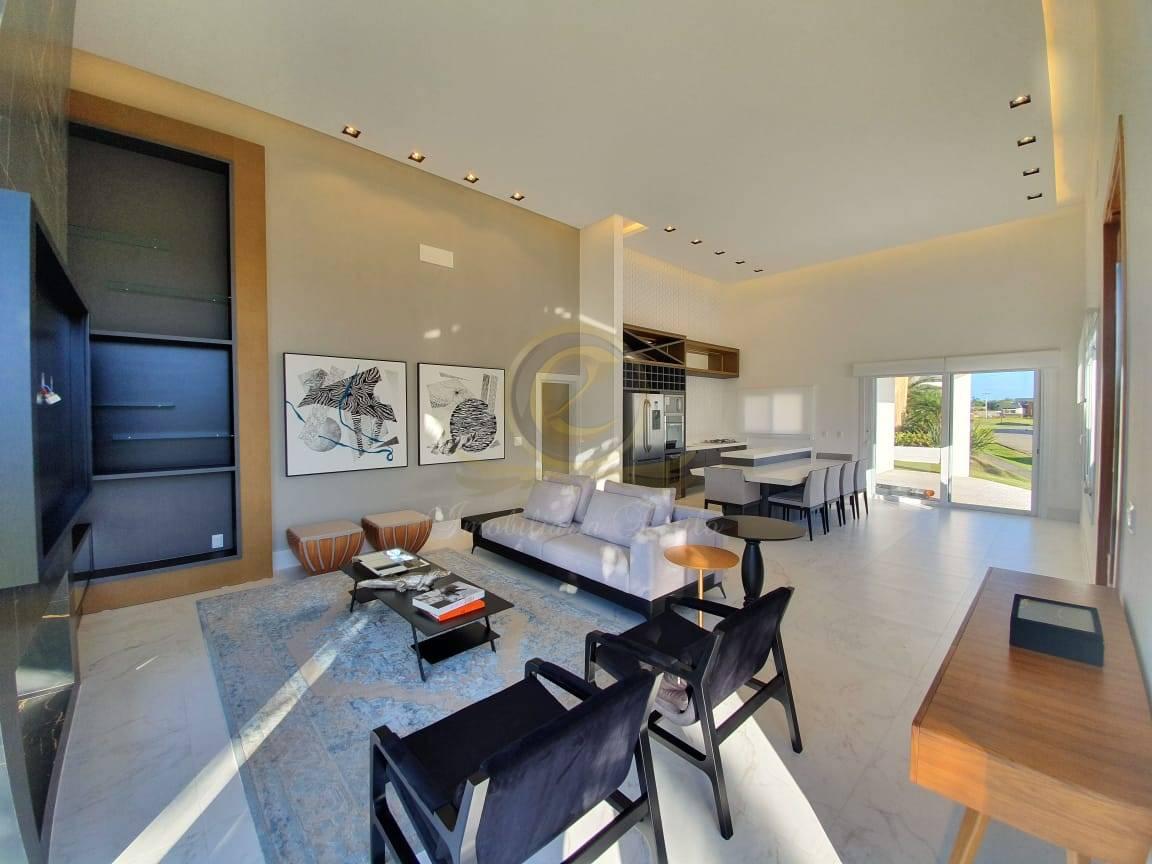 Casa em Condomínio 4 dormitórios em Capão da Canoa | Ref.: 10224