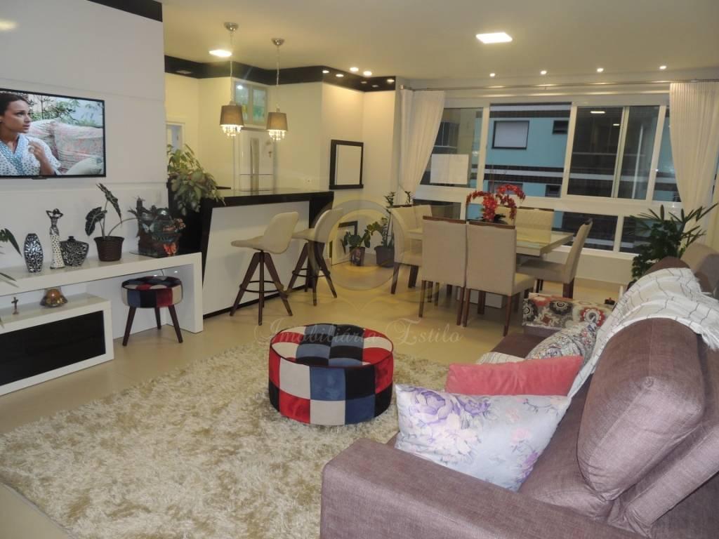 Apartamento 2 dormitórios | Ref.: 10511