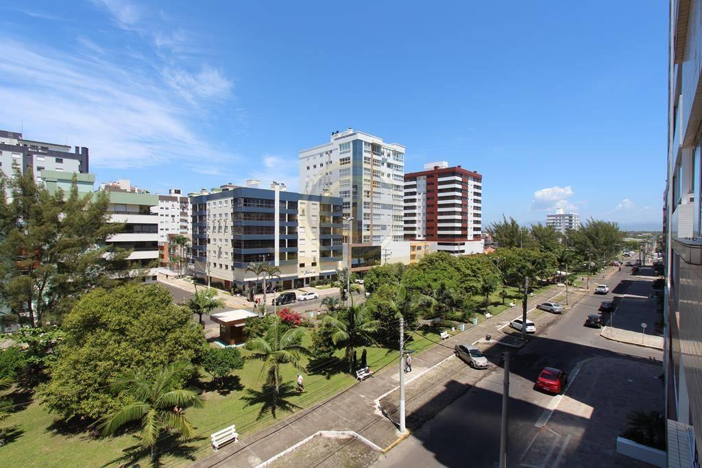 Apartamento 3 dormitórios em Capão da Canoa | Ref.: 10610