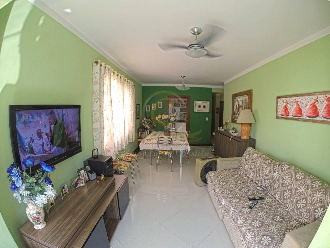 Apartamento 2 dormitórios em Capão da Canoa   Ref.: 10629