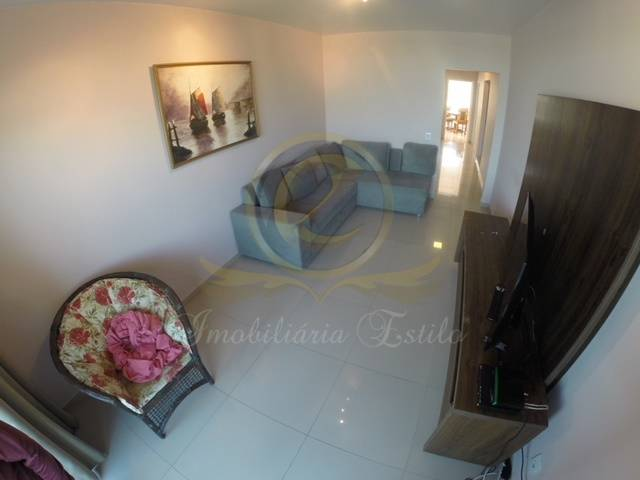 Apartamento 2 dormitórios em Capão da Canoa | Ref.: 1130