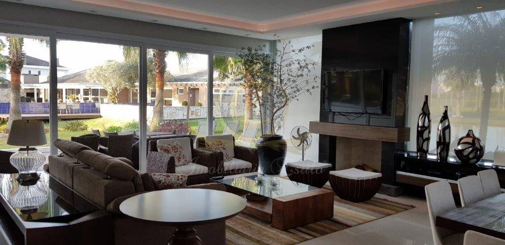 Casa em Condomínio 5 dormitórios em Capão da Canoa | Ref.: 11317