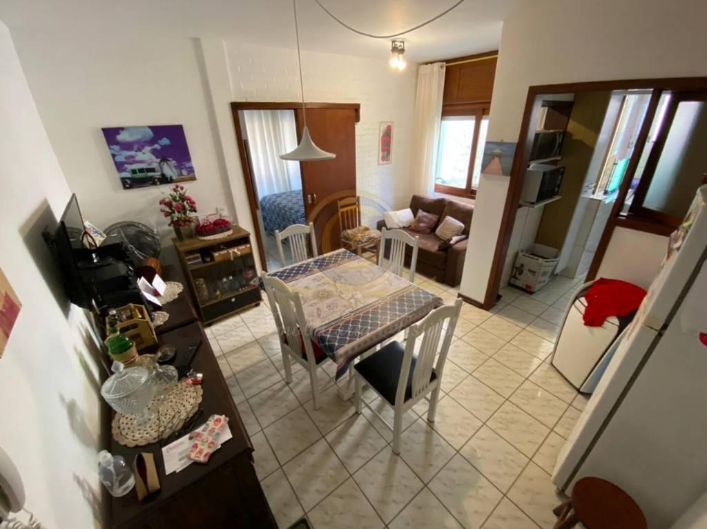 Apartamento 1dormitório em Capão da Canoa   Ref.: 11444
