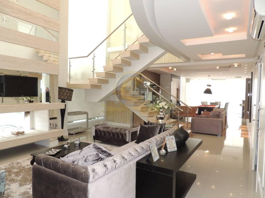 Casa em Condomínio 4 dormitórios em Capão da Canoa | Ref.: 11527