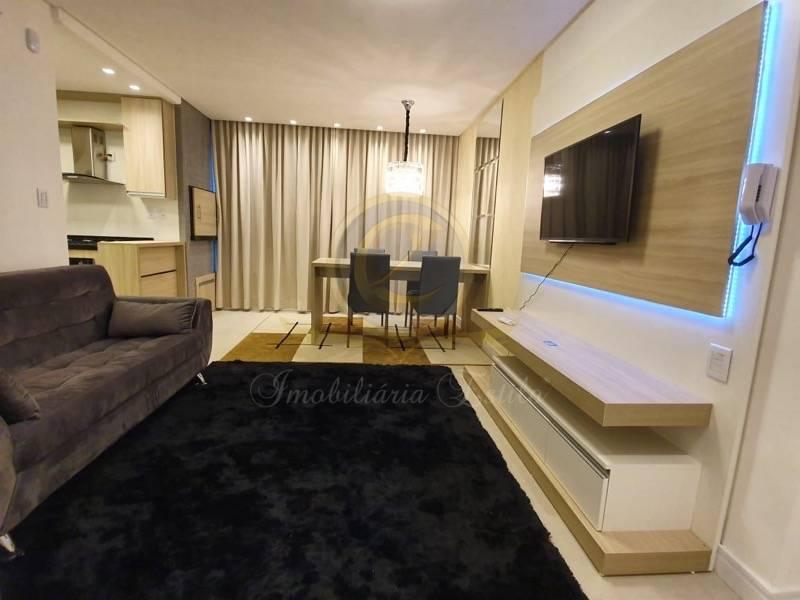Apartamento 2 dormitórios | Ref.: 11810