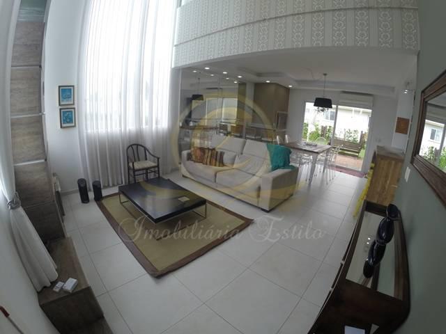 Casa em Condomínio 4 dormitórios em Capão da Canoa | Ref.: 11968
