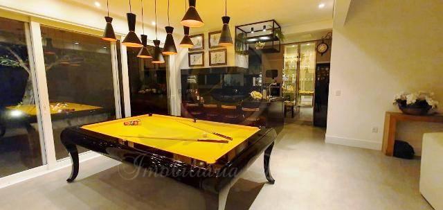 Casa em Condomínio 3 dormitórios em Capão da Canoa | Ref.: 12293