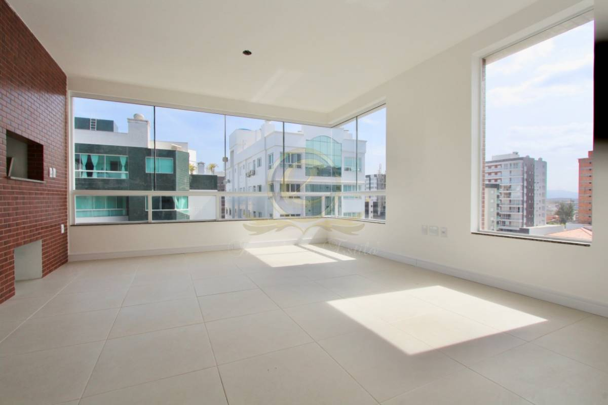 Apartamento 3 dormitórios | Ref.: 12362