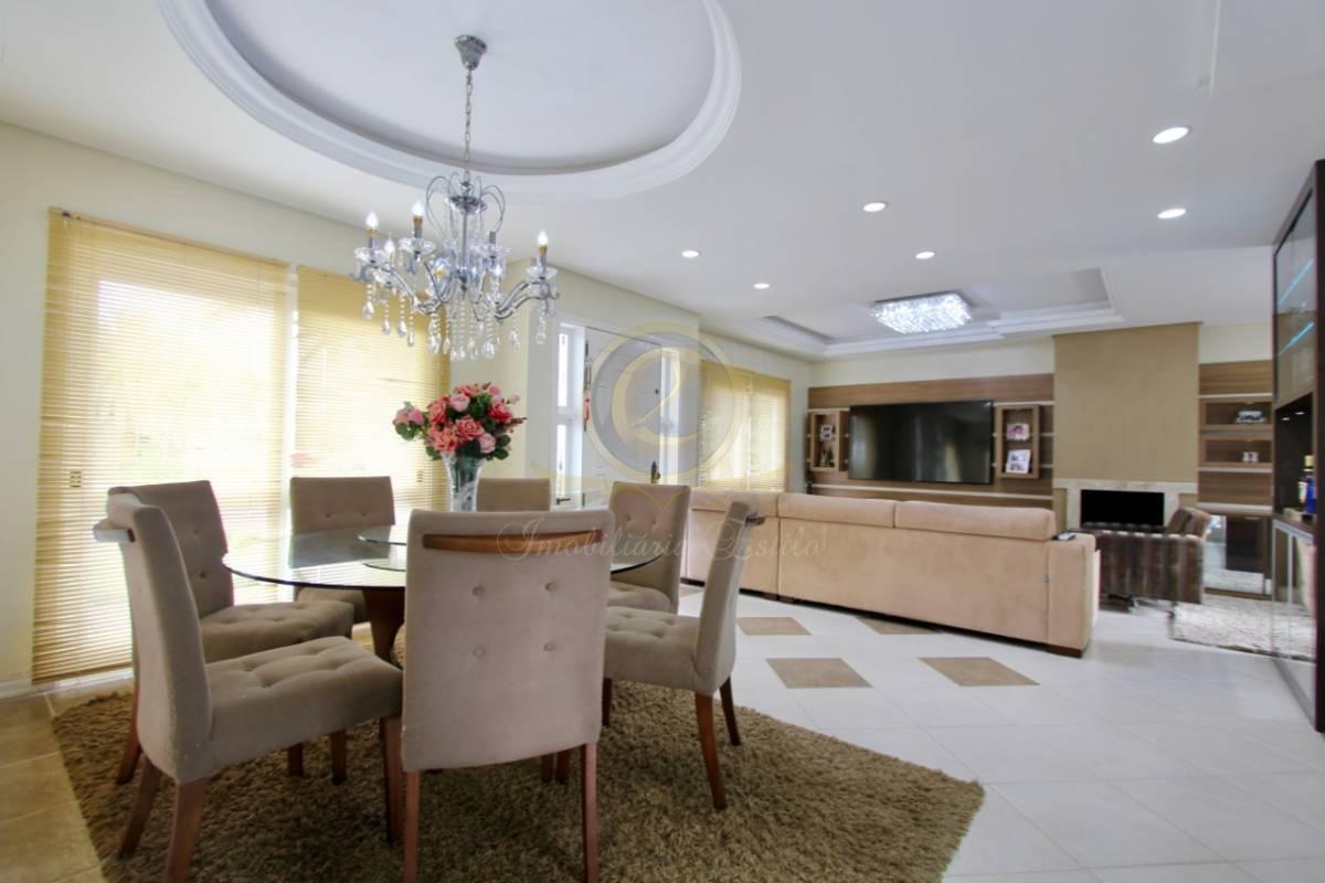 Casa em Condomínio 3 dormitórios em Capão da Canoa | Ref.: 12404