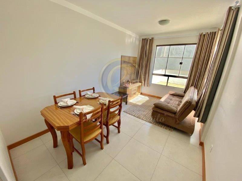 Apartamento 2 dormitórios em Capão da Canoa | Ref.: 12458