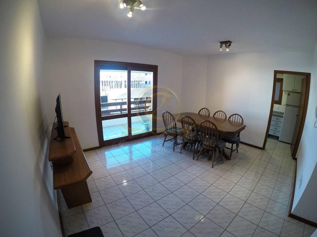 Apartamento 2 dormitórios em Capão da Canoa | Ref.: 12461