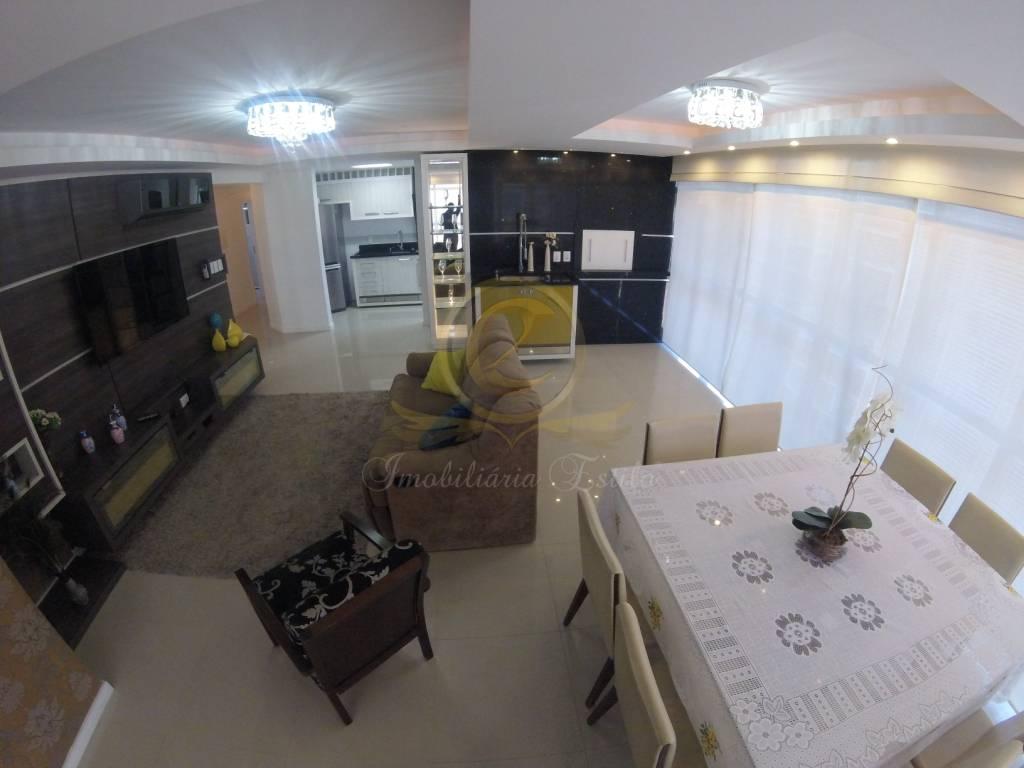 Apartamento 3 dormitórios em Capão da Canoa | Ref.: 12481