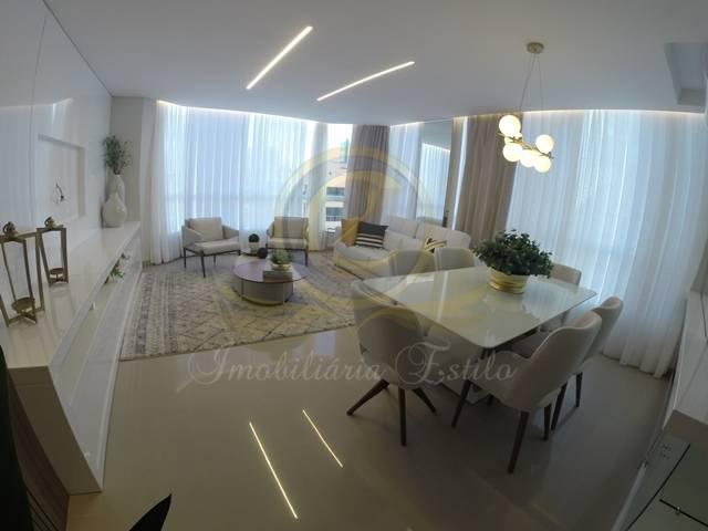 Apartamento 2 dormitórios | Ref.: 12557