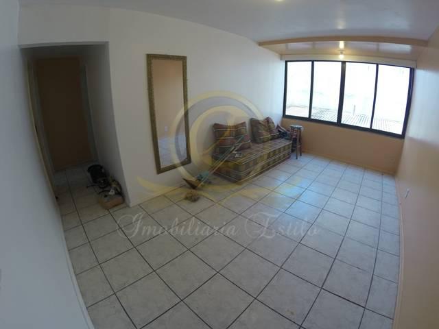 Apartamento 2 dormitórios em Capão da Canoa | Ref.: 12740