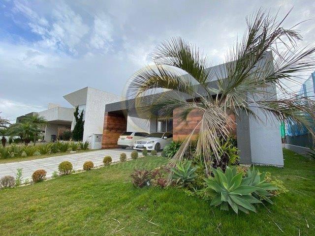 Casa em Condomínio 3 dormitórios em Capão da Canoa | Ref.: 12874