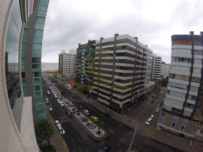 Apartamento 4 dormitórios em Capão da Canoa | Ref.: 12989
