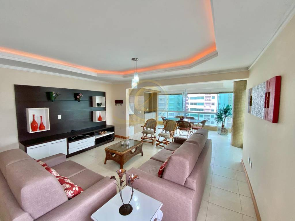Apartamento 2 dormitórios em Capão da Canoa | Ref.: 12997