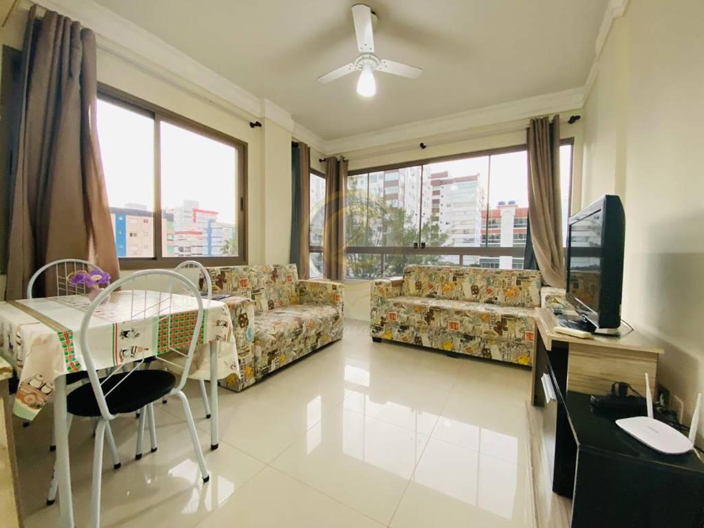 Apartamento 2 dormitórios em Capão da Canoa | Ref.: 13023