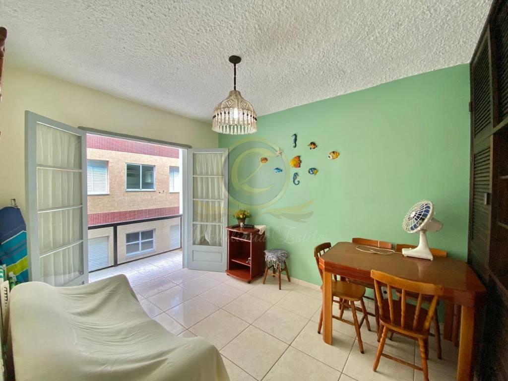 Apartamento 2 dormitórios em Capão da Canoa   Ref.: 13240