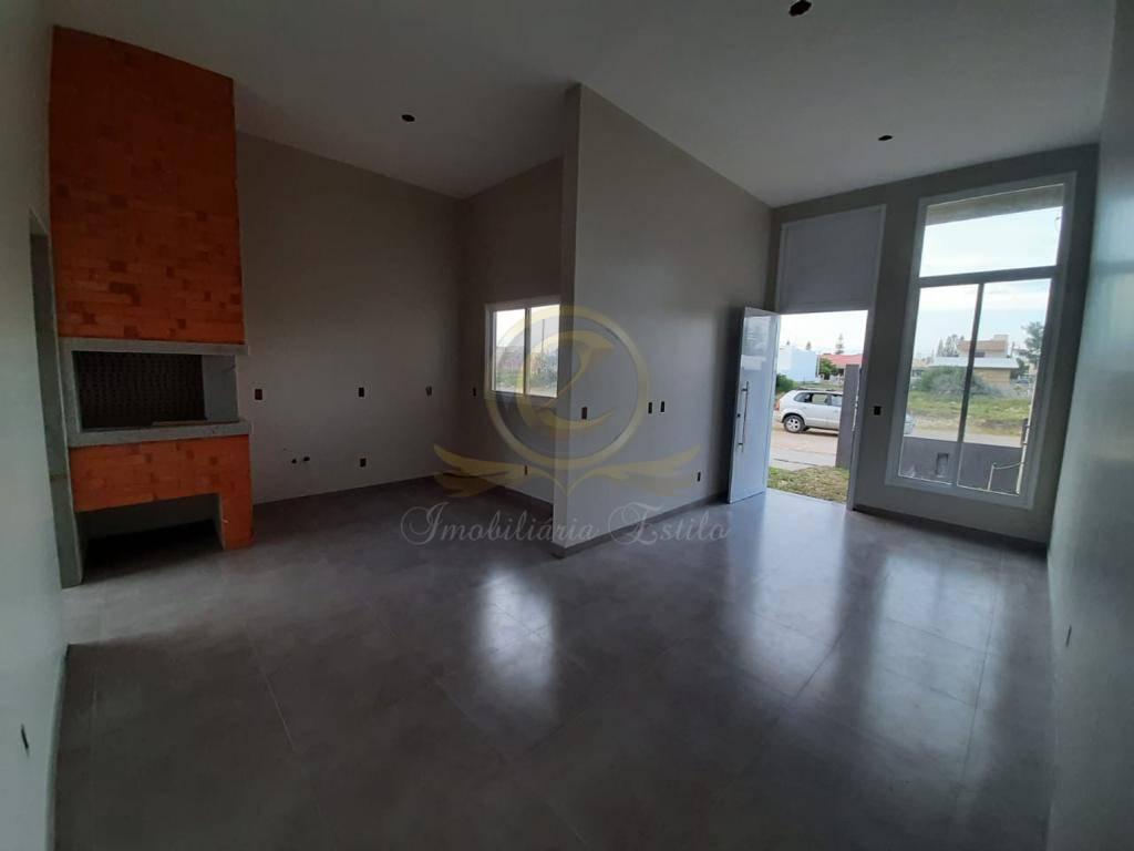 Apartamento 2 dormitórios em Capão da Canoa | Ref.: 14008