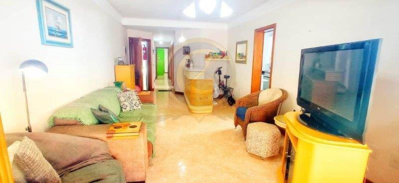 Apartamento 3 dormitórios em Capão da Canoa | Ref.: 14093