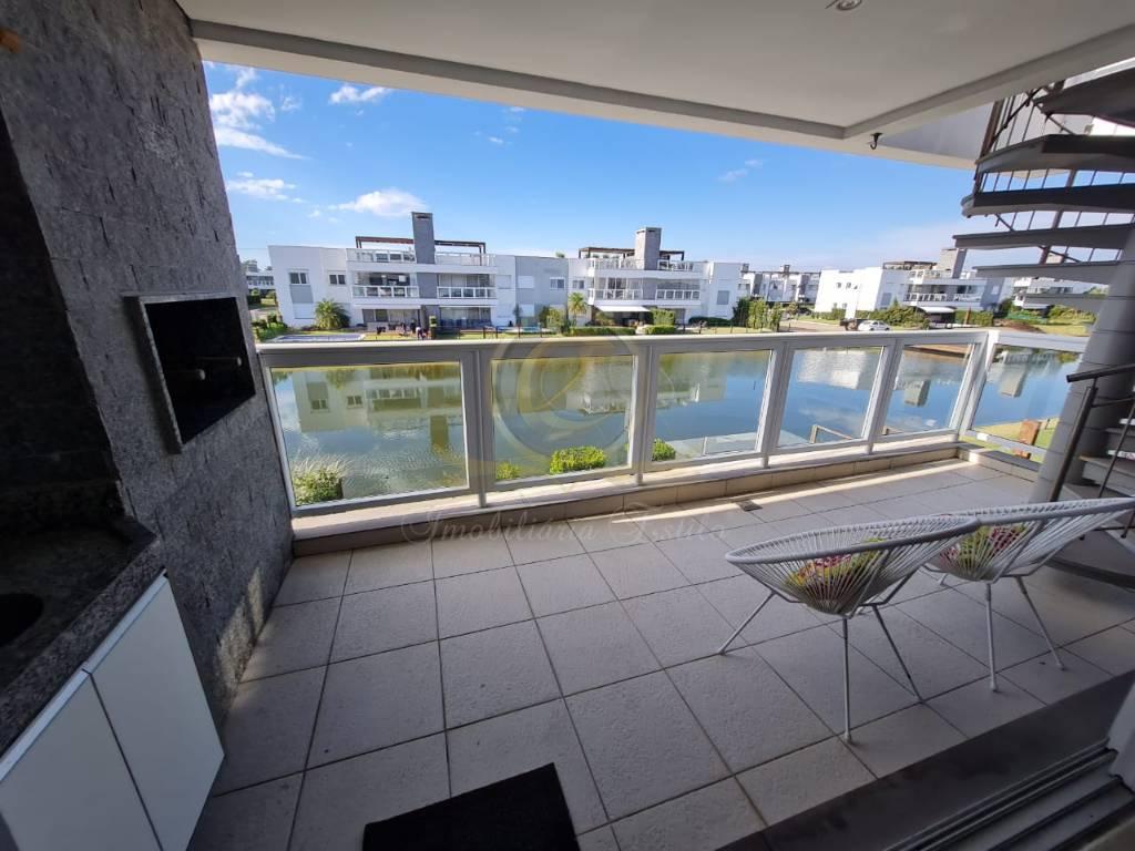 Casa em Condomínio 3 dormitórios em Capão da Canoa | Ref.: 14253