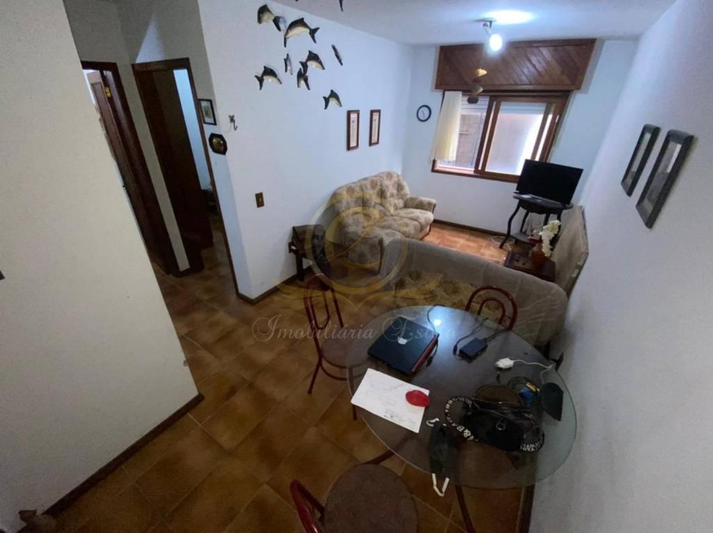 Apartamento 1dormitório em Capão da Canoa   Ref.: 14404