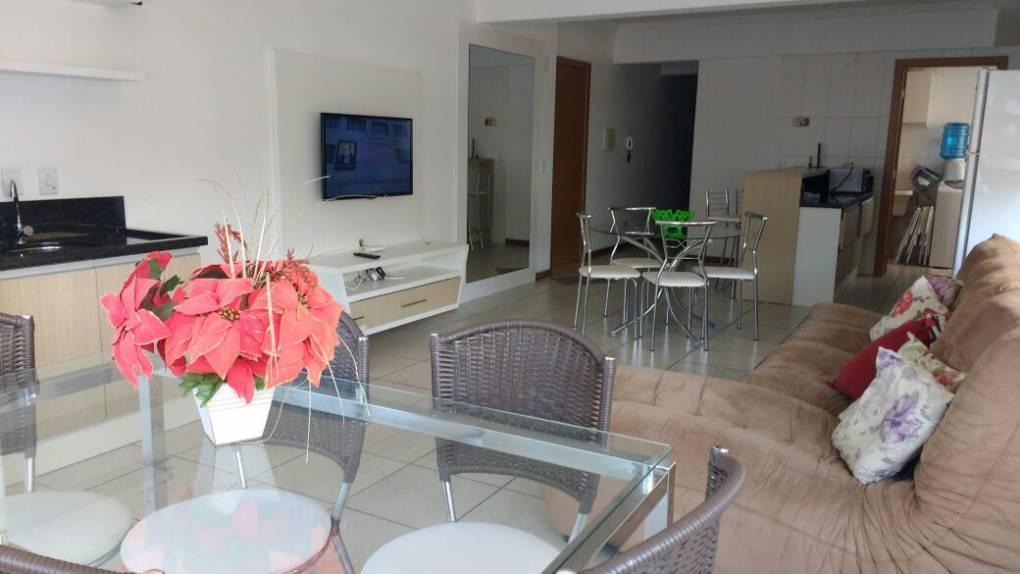 Apartamento 3 dormitórios em Capão da Canoa   Ref.: 1443