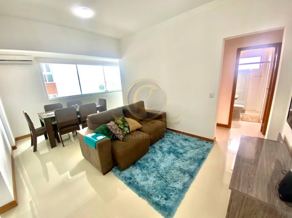 Apartamento 2 dormitórios em Capão da Canoa | Ref.: 14556