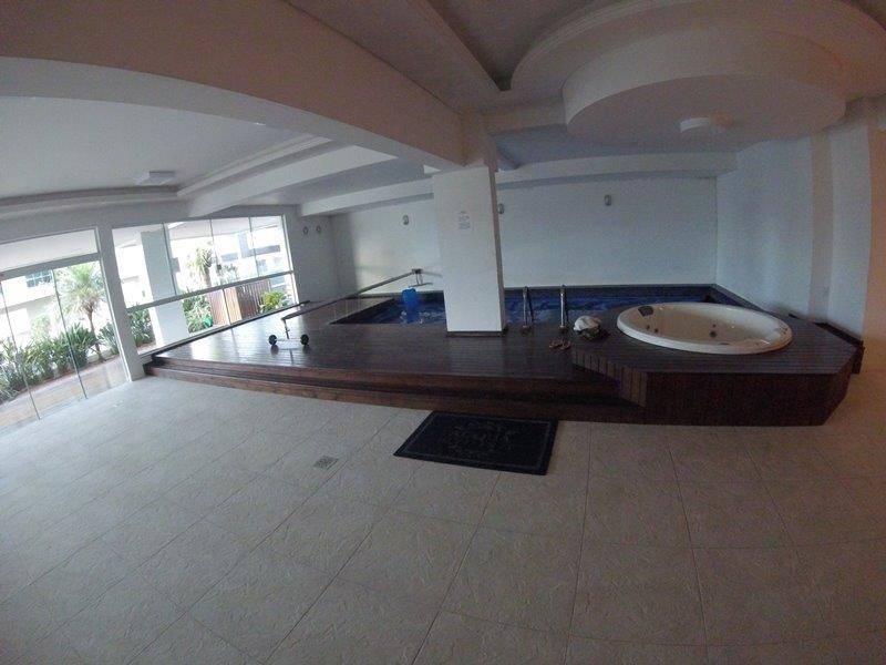 Apartamento 2 dormitórios em Capão da Canoa | Ref.: 2683