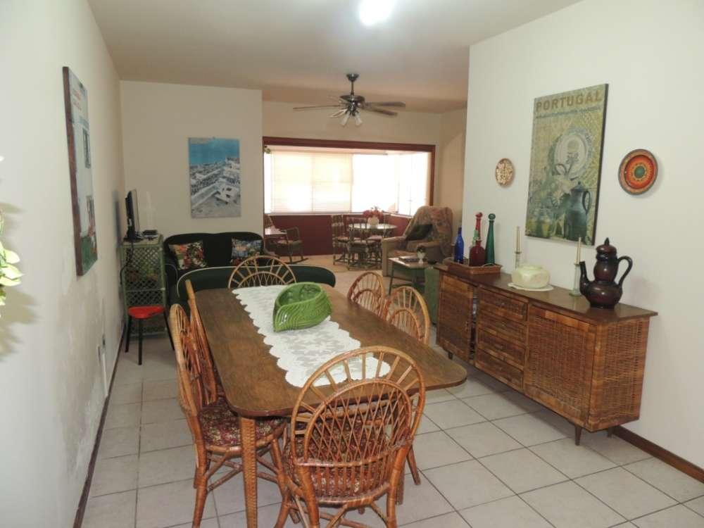 Apartamento 3 dormitórios em Capão da Canoa   Ref.: 2874