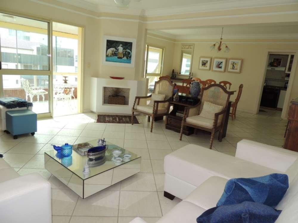 Apartamento 3 dormitórios em Capão da Canoa   Ref.: 2882