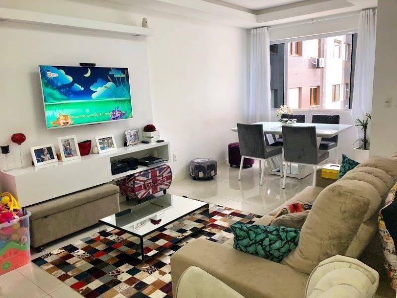 Apartamento 2 dormitórios em Capão da Canoa | Ref.: 3868