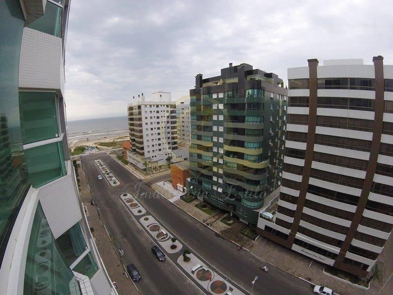 Apartamento 2 dormitórios em Capão da Canoa | Ref.: 4391