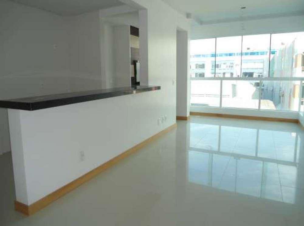 Apartamento 1dormitório | Ref.: 4566