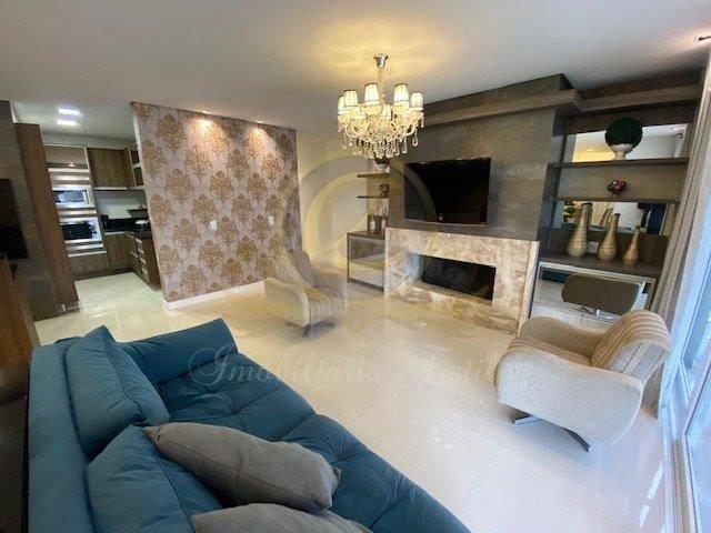 Casa em Condomínio 4 dormitórios em Capão da Canoa | Ref.: 4933