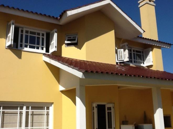 Casa em Condomínio 3 dormitórios em Capão da Canoa   Ref.: 5634