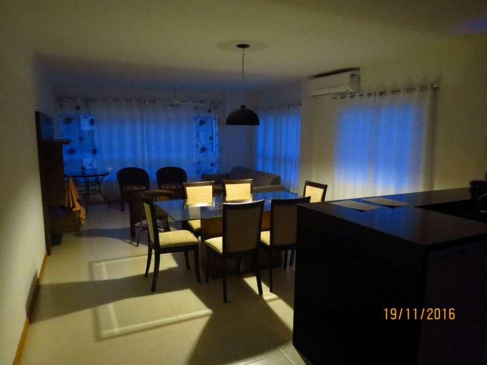 Apartamento 3 dormitórios em Capão da Canoa | Ref.: 5922