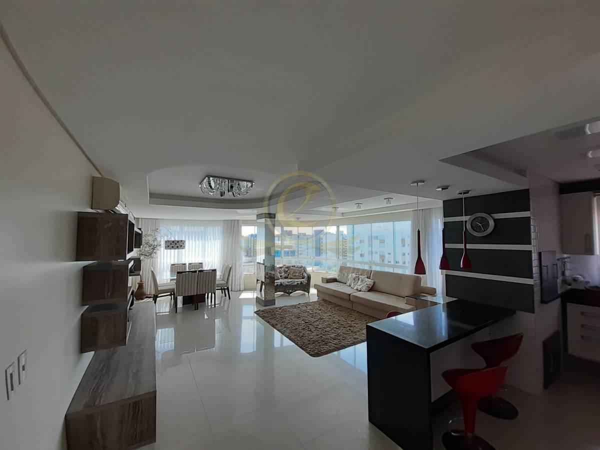 Apartamento 3 dormitórios em Capão da Canoa | Ref.: 6274