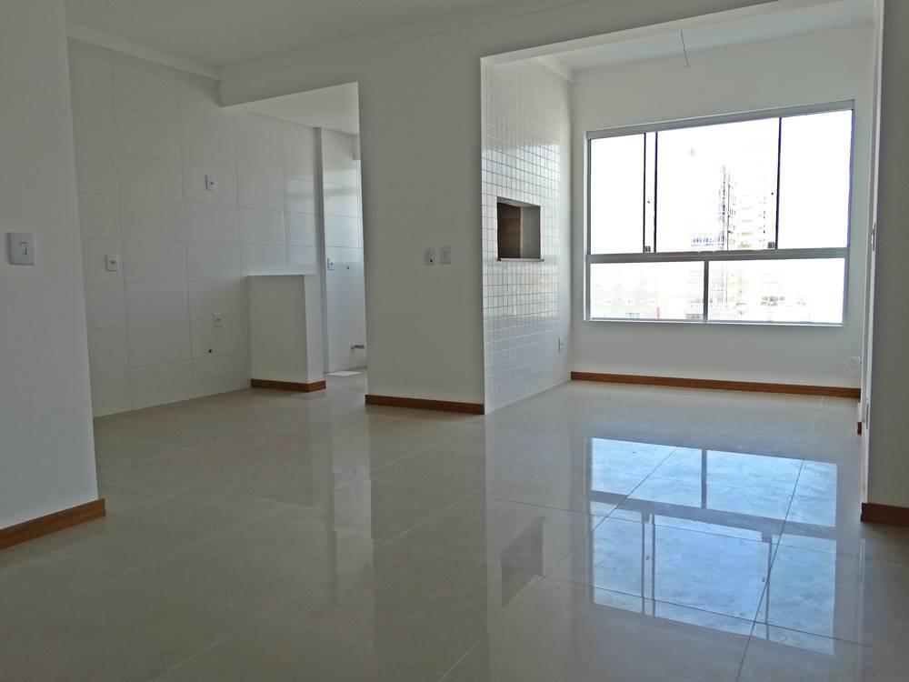 Apartamento 2 dormitórios em Capão da Canoa | Ref.: 6532