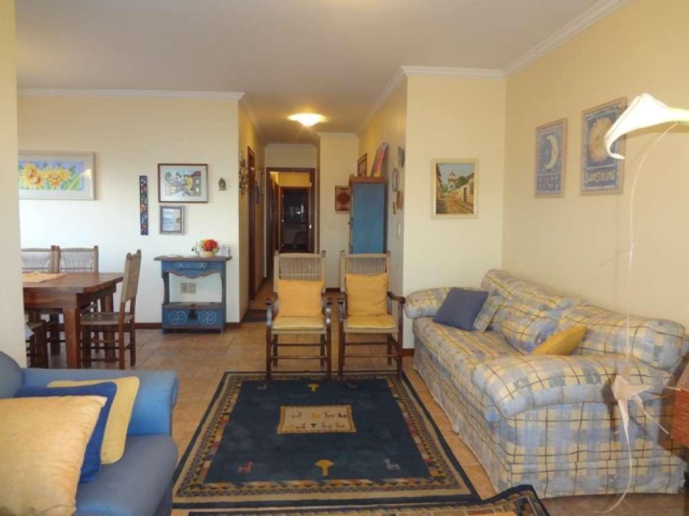 Apartamento 4 dormitórios em Capão da Canoa | Ref.: 7104