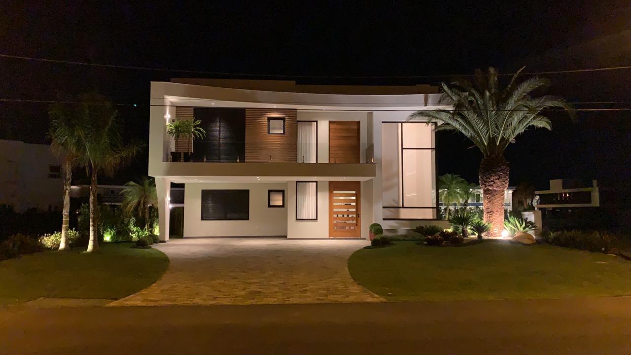 Casa em Condomínio 4 dormitórios em Capão da Canoa | Ref.: 7227