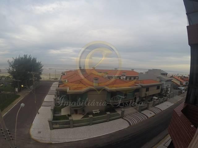 Apartamento 3 dormitórios em Capão da Canoa | Ref.: 7565