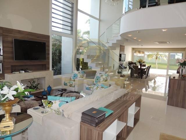 Casa em Condomínio 5 dormitórios em Capão da Canoa | Ref.: 7664