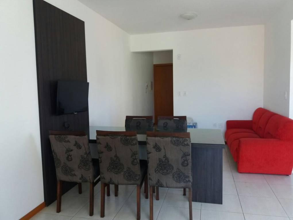 Apartamento 2 dormitórios em Capão da Canoa   Ref.: 775