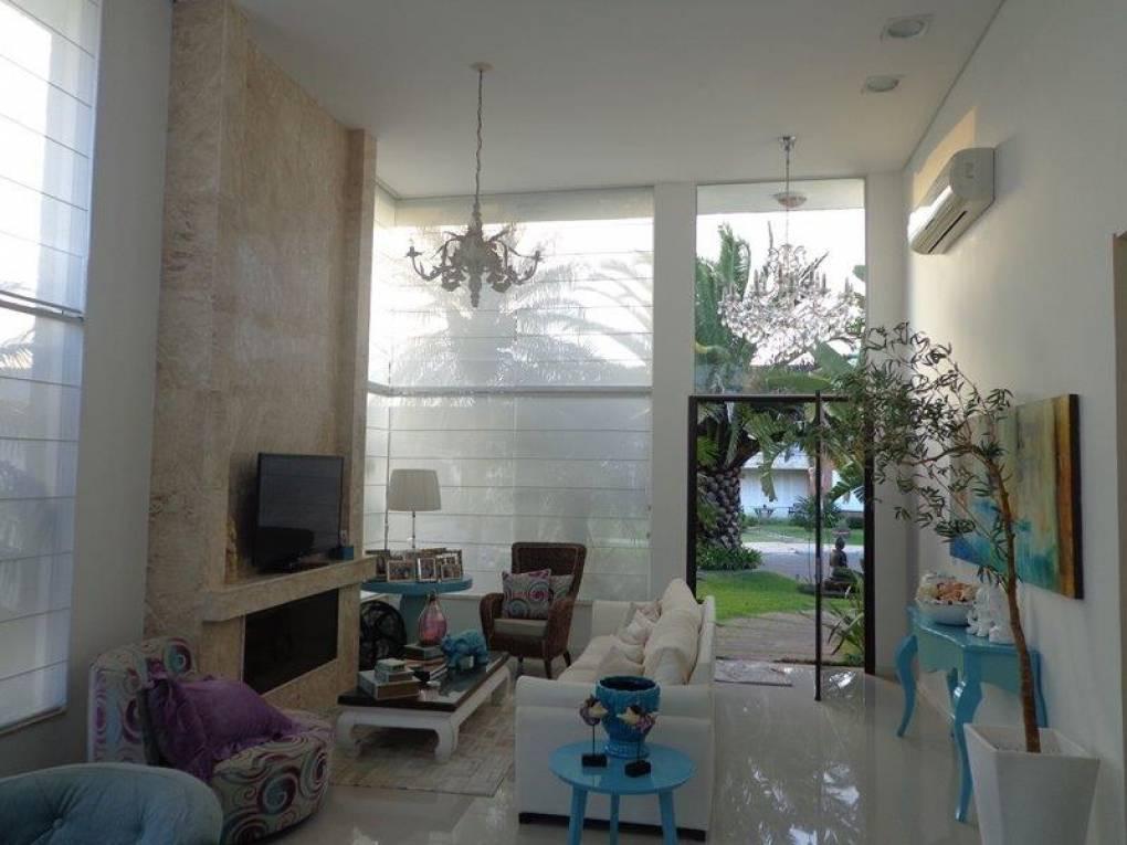 Casa em Condomínio 4 dormitórios em Capão da Canoa | Ref.: 7757
