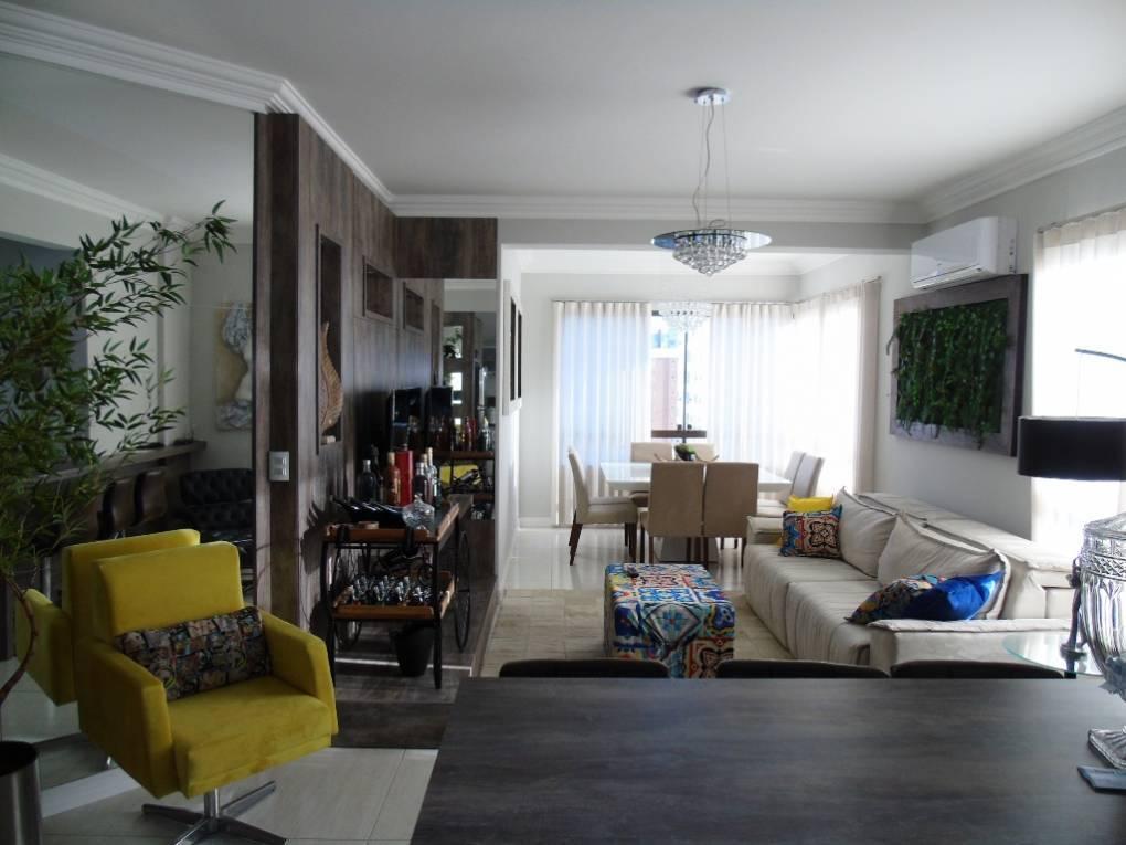 Apartamento 3 dormitórios em Capão da Canoa   Ref.: 7784